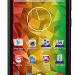 Medion Life E4503 – 4,5 Zoll Smartphone für 49,99€ (statt 80€) – B-Ware