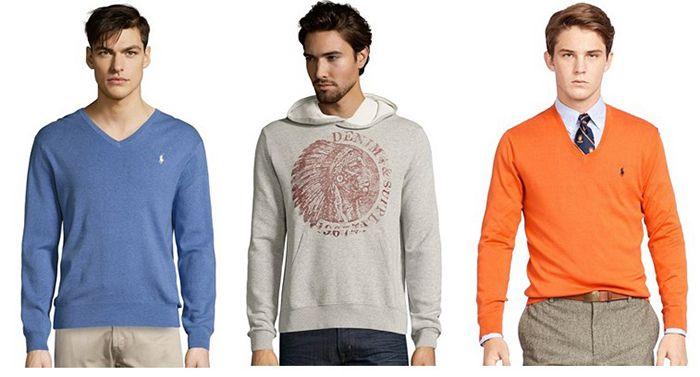 Bildschirmfoto 2016 11 29 um 10.00.05 Ralph Lauren Sale bei vente prive   Hemden ab 45€, Pullover ab 42€ uvm.