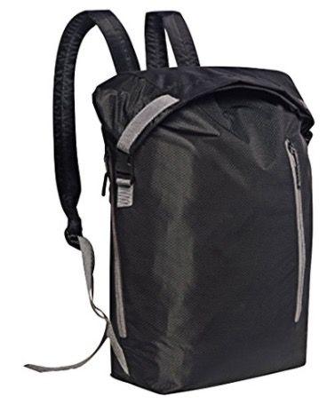 Xiaomi 20L Backpack für 6,34€ (statt 12€)