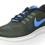 Nike Sale bei Amazon buyVIP + VSK-frei für Primer – z.B. Nike Free Run ab 78€ (statt 94€)