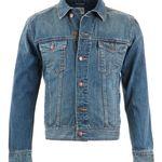 30% Rabatt auf alle Wrangler Klamotten bei Jeans-Direct – auch auf Reduziertes!