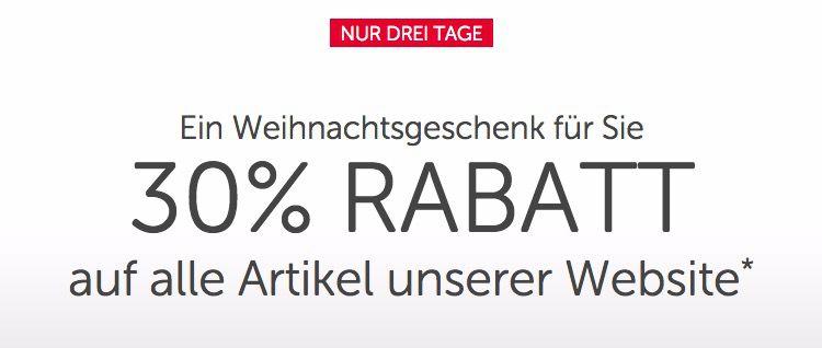 Bildschirmfoto 2016 12 02 um 09.44.26 Crocs mit 30% Rabatt auf ALLE Modelle + VSK frei