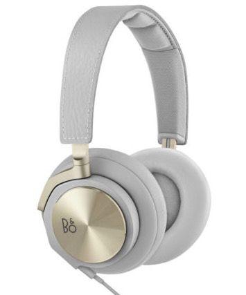Bildschirmfoto 2016 12 06 um 08.14.06 Bang & Olufsen BeoPlay H6 Kopfhörer für 159,90€ (statt 215€)