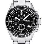 Christ heute mit 15% Rabatt auf Marken Schmuck & Uhren – z.B. Fossil Decker Sportuhr für 84€ (statt 99€)