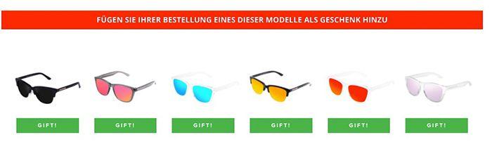Bildschirmfoto 2016 12 14 um 11.00.10 Hawkers polarisierte Sonnenbrillen 2 zum Preis von 1