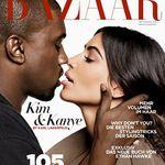 5 Ausgaben Harper's Bazaar für 2€