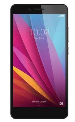 Huawei Honor 5X   5,5 Zoll Full HD Smartphone für 159€ (statt 189€)