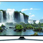 Samsung UE55J6289 – 55 Zoll Full HD Fernseher mit Triple-Tuner für 548,28€ (statt 599€)