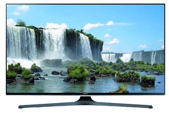 Samsung UE55J6289   55 Zoll Full HD Fernseher mit Triple Tuner für 548,28€ (statt 599€)