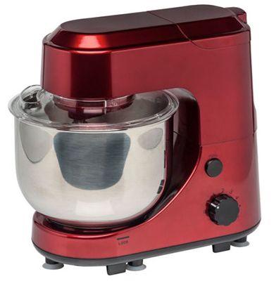 Medion MD 14610 Küchenmaschine mit 600 Watt für 49,99€ (statt 70€)