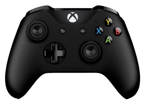 Xbox One Controller für 35€ (statt 48€)