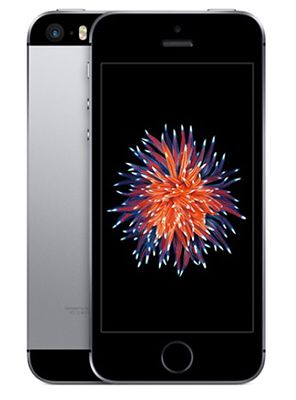 Bildschirmfoto 2017 01 27 um 10.29.57 Apple iPhone SE 64GB ab 419,90€ (statt 442€)