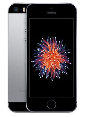 Apple iPhone SE 64GB für je 319,90€ (statt 430€)   Top Zustand!