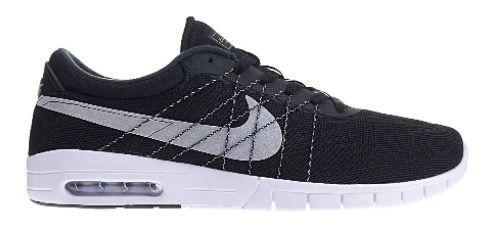 Bildschirmfoto 2017 01 27 um 15.06.45 Schnell! Nike SB Koston Max Sneaker für 64,76€ (statt 90€)