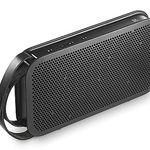 Bang & Olufsen BeoPlay A2 – tragbares Bluetooth Soundsystem für 220,90€ (statt 279€)
