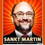 6 Ausgaben Der Spiegel für 19,90€ + 15€ Amazon Gutschein oder JBL Go Lautsprecher (Wert 19€)