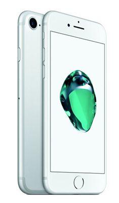 Bildschirmfoto 2017 02 09 um 10.28.51 iPhone 7 mit 128GB in Silber für 698,40€ (statt 750€)