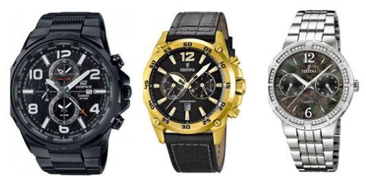 Knaller! 20% Rabatt auf alle Uhren bei uhr.de   z.B. Swiss Military Hanowa Swiss Recruit Prime für 129€ (statt 149€)