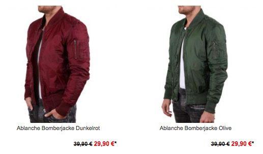 20% Rabatt auf alles bei den Hoodboyz bis Mitternacht   adidas, Replay, Nike, Jack & Jones und mehr