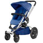 Quinny Kinderwagen Buzz Xtra für 232,49€ (statt 322€)