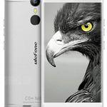 Ulefone Metal – 5 Zoll LTE Smartphone mit Android 6 für 87,07€ (statt 100€)
