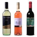 Weinvorteil Sale mit bis zu 60% Rabatt – z.B. Bobal Cabernet für 2,69€ pro Flasche (6 Flaschen MBW)