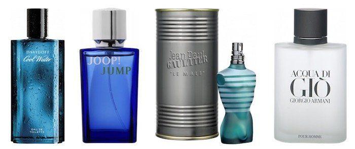 15% auf alles bei Parfümerie Pieper ab 25€ Bestellwert + Gratis Proben