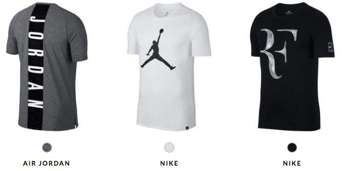 10% auf Ballsport Kleidung bei engelhorn   z.B. Uhlsport Torwarthandschuhe ab 11€ (statt 15€)