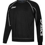 Asics Alpha Sweat – Herren Sweatshirt für 16,94€