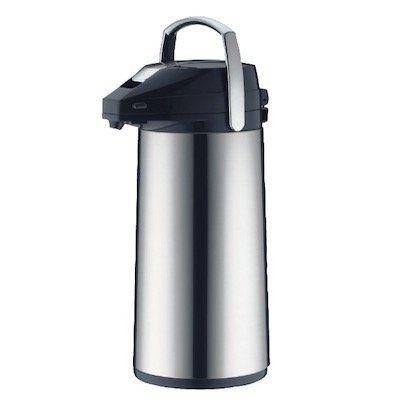 Alfi 2,2 Liter Pumpkanne für 39,99€ (statt 50€)