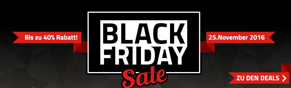 Office Partner mit bis zu 40% Black Weekend Angebote   Drucker und Zubehör günstig!