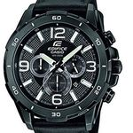 Casio XL Edifice Analog – Herren Armbanduhr für 79,11€