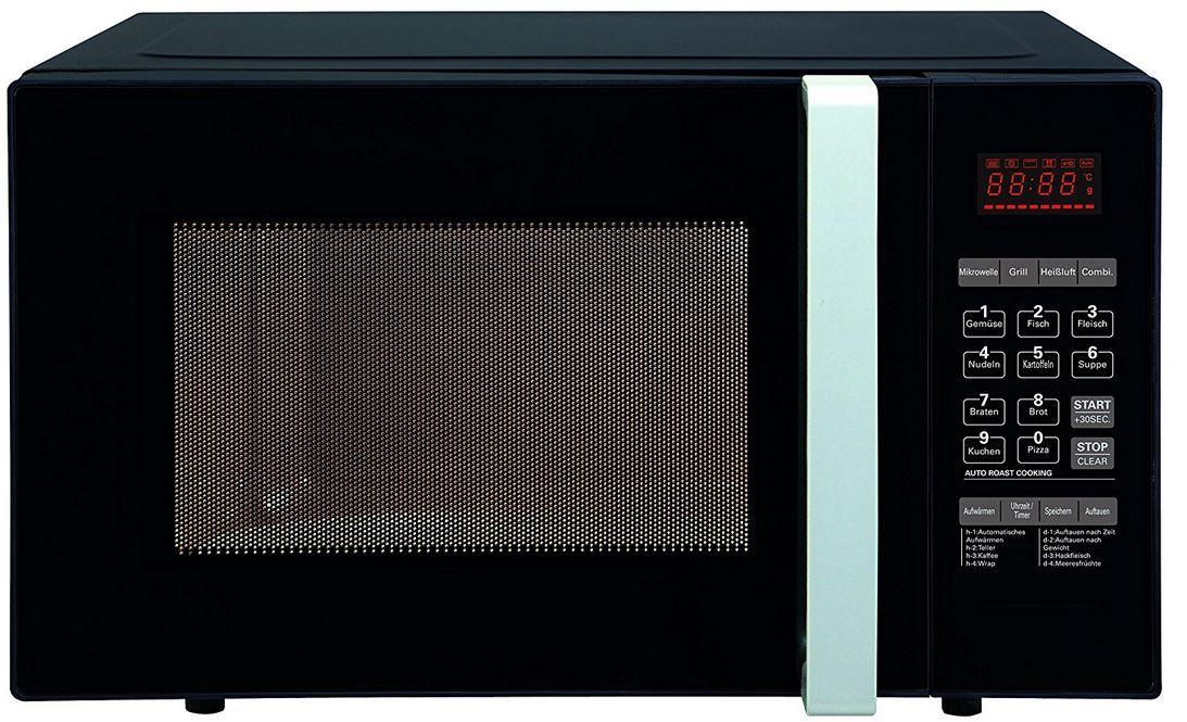 Comfee CMWGH 23B   Microwelle mit Heißluft statt 82€ für nur 62,99€