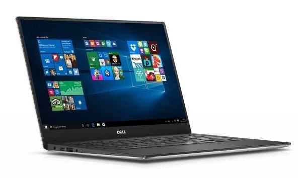 dell-xps-13-13-zoll-notebook-mit-i5