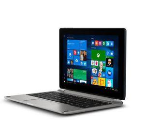 MEDION AKOYA E1239T   10 Zoll Convertible mit 2GB Ram 64GB Speicher für 139,99€ (statt 179€)
