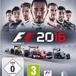 Saturn Online Offers vom Wochenende – z.B. F1 2016 (PS4/Xbox One) für 29,99€