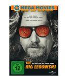 Media Markt: Mega Movies 3 Filme auf Blu-ray ab 15,80€ oder DVD ab 9,80€