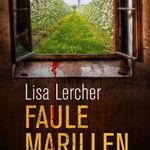 Faule Marillen: Ein Wachau-Krimi als Kindle Ebook kostenlos