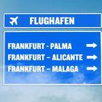 Ryanair Winter Ticket Verkauf – Flüge ab 9,99€