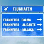 Ryanair Winter-Ticketverkauf – Flüge ab 9,99€