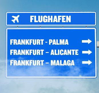 fluchhafen