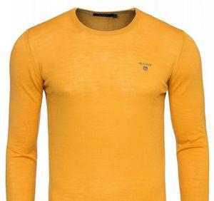 GANT Merino Lambswool Pullover für 19,99€   nur Restgrößen!