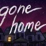 Gone Home für Windows, Linux und Mac kostenlos