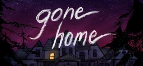 Gone Home Gone Home für Windows, Linux und Mac kostenlos