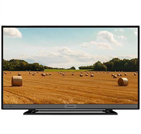 grundig-tv-an