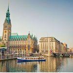 A&O Hotelgutschein für 2 Personen 3 Tage – 22 Städte – 6 Länder (opt. 2 Kinder) für 59€