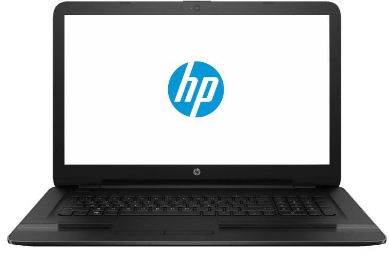 HP 17 y032ng   17 Notebook mit 8GB und 1Tb + Office 360 ab nur 314,10€