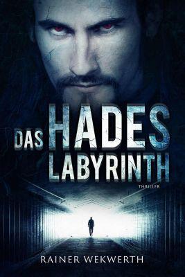 Das Hades Labyrinth als Kindle Ebook kostenlos