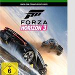 Xbox One S 1TB + Gears of War 4 + W. Controller + 1 Game nach Wahl für 349€  oder Xbox One S  500GB mit 3 Games für 299€