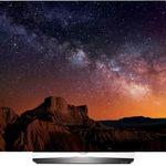 Wieder da! LG OLED65B6D – 65 Zoll 4K OLED Fernseher für 2.999€ (statt 3.899€)